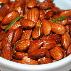 roasted-almonds-554x577